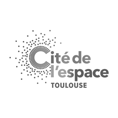 CiteDeL_Espace