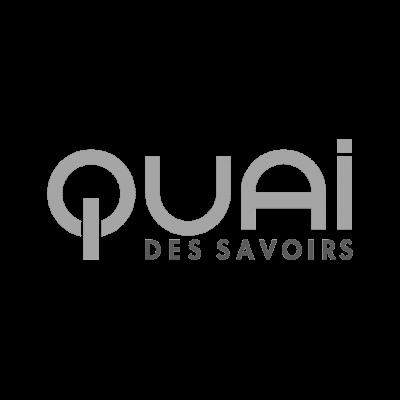 QuaiDesSavoirs