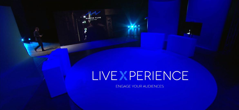 live_experience_avgarde-imaging